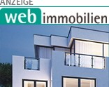 Flyout_Webimmobilien_September