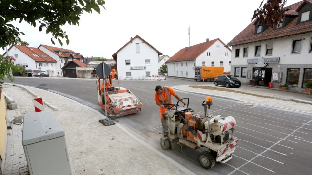 Freising CSU kippt Strabs