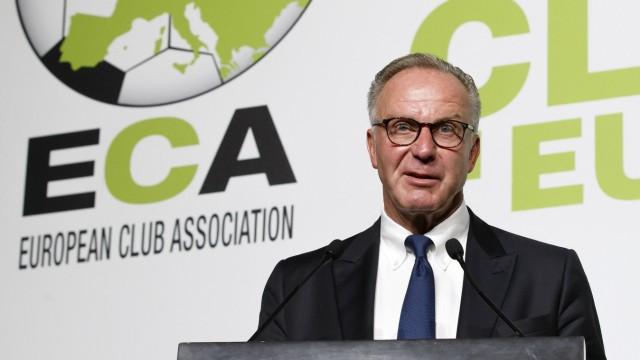 Sportpolitik Fifa