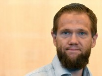 Prozessbeginn gegen Salafistenprediger Sven Lau