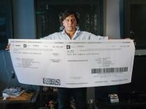 65 500 Euro Stromrechnung