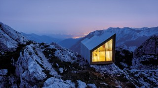 Architektur Wohnkultur