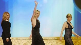 Alexis Arquette Zum Tode von Alexis Arquette