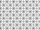 OptischeTäuschung