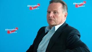 Berliner Spitzenkandidaten für die Abgeordnetenhauswahl