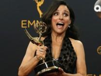 Emmy für Julia Louis-Dreyfus