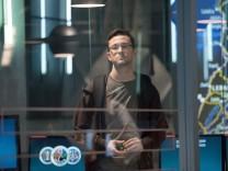 """""""Snowden"""" im Kino"""