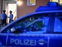 Berliner Piraten-Politiker Claus-Brunner tot aufgefunden