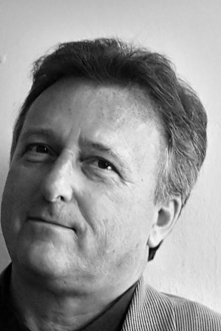 Horst Bickel