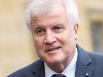 Auftakt Herbstklausur CSU-Landtagsfraktion