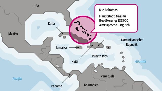 Bahamas-Leaks Bahamas-Leaks