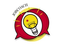 Jobcoach