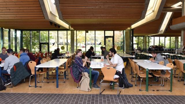 Studium: Finanzierung Studienfinanzierung
