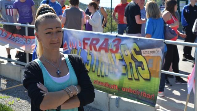 Ungleichheit in Deutschland Gewerkschaften