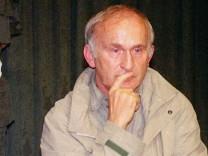 Werner Mauss, Michaela Mauss