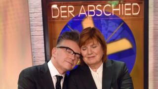 Letzte Folge Zimmer frei! mit Alsmann und Westermann - Medien ... f0553ecc7c