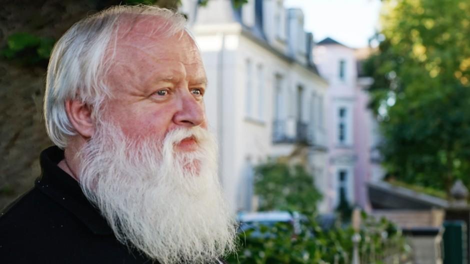 Ungleichheit in Deutschland Auf den Spuren der Wut (1)