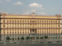 RUSSIA-BRITAIN-SPY-FSB
