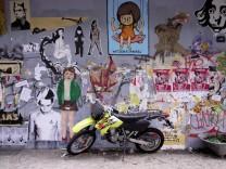 MCHurek_Motorrad_4c