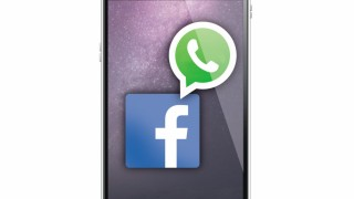 facebook whatsap
