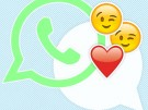 647003996639005103-cliffhanger-chat-whatsapp-cover