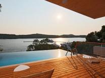 """""""D-Resort Šibenik"""" - Šibenik, Kroatien"""