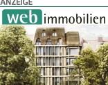 Flyout Ad Webimmobilien 1.10.2016