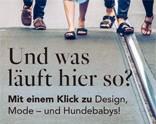 Flyout Ad 1 Sachsen - Unser Plan