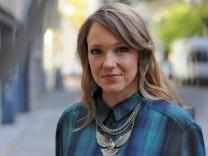 Der Deutsche Comedypreis - Carolin Kebekus