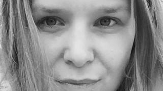 Anne Matuschek