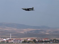 Delegationsreise des Verteidigungsausschusses in die Türkei