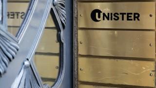 Unister-Insolvenzverwalter drückt bei Verkauf aufs Tempo