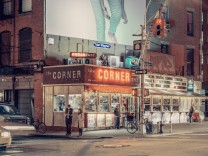 Franck Bohbot_Light on New York City_73443_2