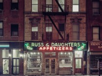Franck Bohbot_Light on New York City_73443_4