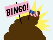 TV-Debatten-Bullshit-Bingo