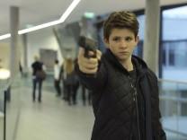 ARD-Film über Amoklauf: Die Stille danach