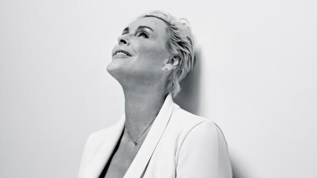 Brigitte Nielsen Brigitte Nielsen