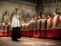 Missbrauch in der katholischen Kirche Tiefere Einblicke ins System Domspatzen