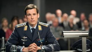 """ARD-Gerichtsdrama ´Terror - Ihr Urteil"""""""