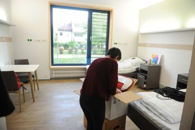 psychiatrie in haar zieht um mà nchen sà ddeutsche