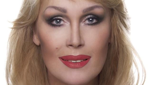 transsexuelle Kontakte