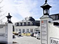Berg Kempfenhausen Schön Klinik