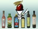 Olivenöl_Test_Teaser