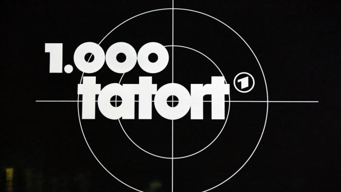 ARD stellt 1000. 'Tatort'-Folge 'Taxi nach Leipzig' vor