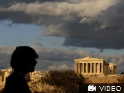 Griechenland, AP