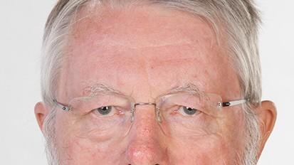 Johannes Hoffmann