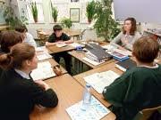Boom der Privatschulen, dpa