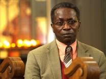 Olivier Ndjimbi-Tshie in Milbertshofen, 2011
