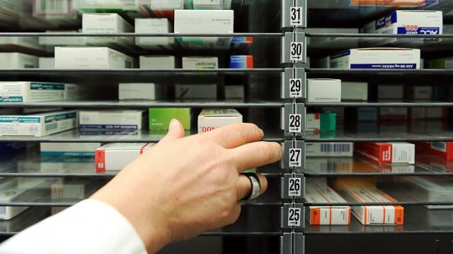 Aufklärung über Antibiotika