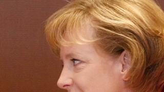 Blonde Strahnen Mann Frisuren Kurze Haare Blonde Strahnen 2019